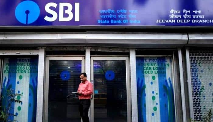 மனைவியின் ஏடிஎம் கார்டை கணவர் பயன்படுத்த கூடாது -SBI!!
