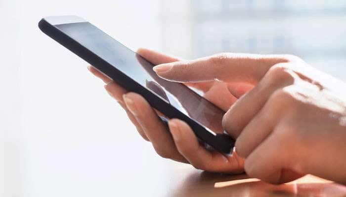 இந்தியாவில் 5G சேவையை துவங்கவுள்ளது BSNL!