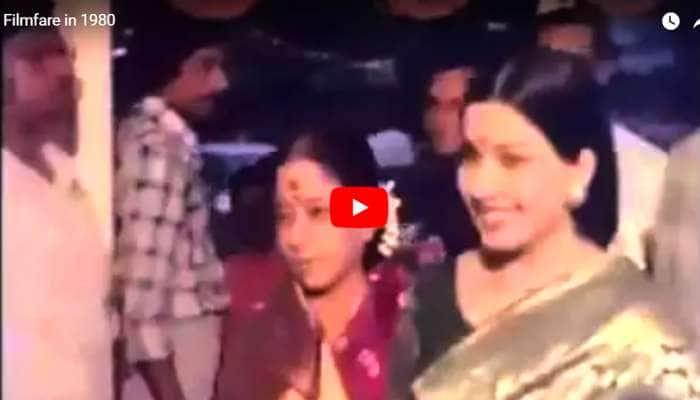 Watch: ஜெயலலிதா கர்ப்பமாக இல்லை; வீடியோவுடன் நிரூபித்த தமிழக அரசு!