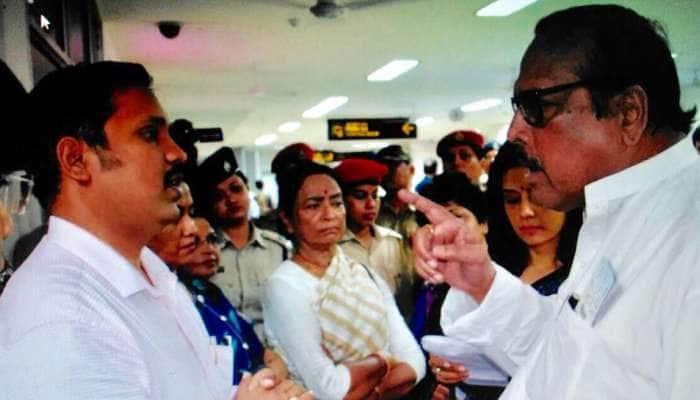 சில்சார் விவகாரத்தில் கைது செய்யப்பட்ட 6 பேர் விடுவிப்பு!