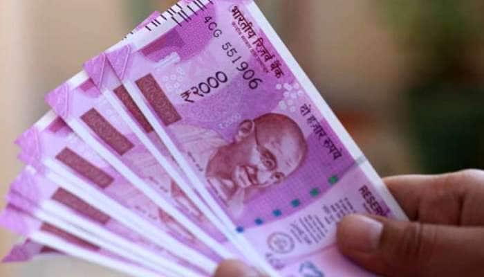 அமெரிக்க டாலருக்கு நிகரான இந்திய ரூபாயின் மதிப்பு கடும் வீழ்ச்சி!