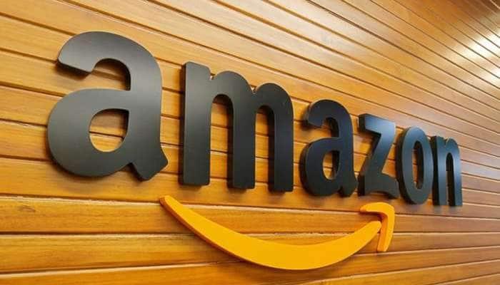 Amazon வலைதளம் தற்போது Hindi மொழியிலும் பயன்படுத்தலாம்!