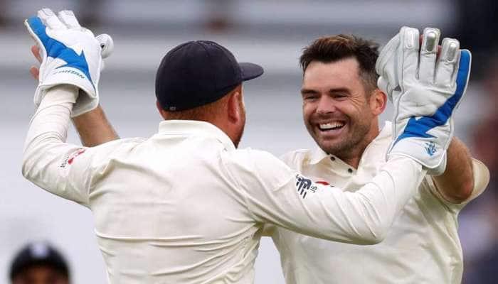 INDvENG: 4-1 என்ற கணக்கில் தொடரை வென்றது இங்கிலாந்து....