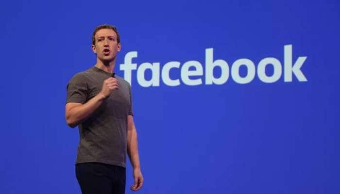 உங்கள் Facebook கணக்கு பாதுகாப்பாக உள்ளதா? எப்படி அறிவது?