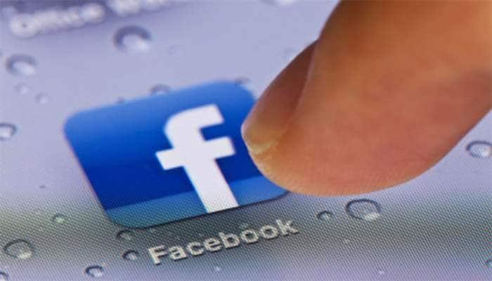 FB Update: இனி FB-யில் '3D photos' பதிவேற்றும் புதிய வசதி...