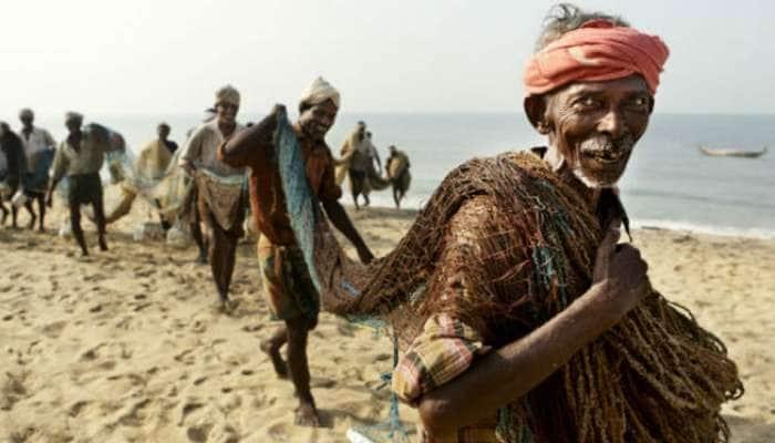 மீனவர்கள் விசியத்தில் இலங்கை கொடுமையான மனித உரிமை மீறல் :ராமதாஸ் கண்டனம்
