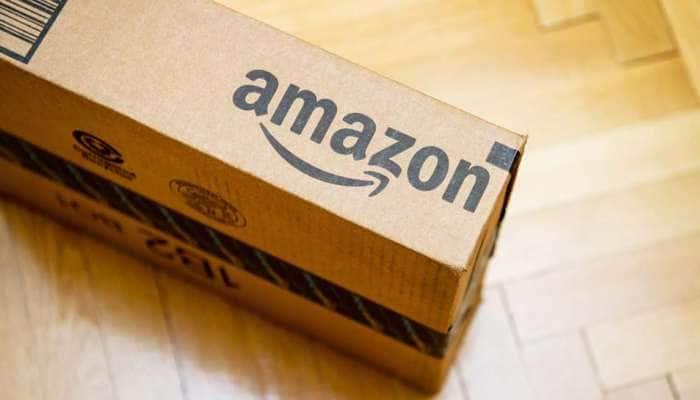 Flipkart-க்கு போட்டியாக Amazon சலுகை விற்பனையை துவங்கியது!