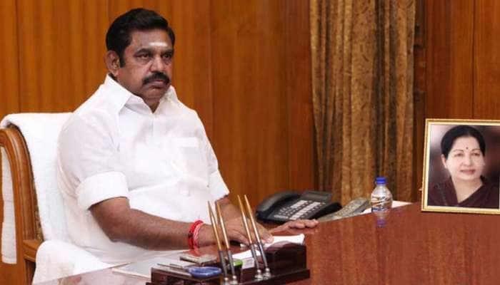 TN அரசு போக்குவரத்துக்கழக ஊழியர்களுக்கு 20% போனஸ்: TN Govt