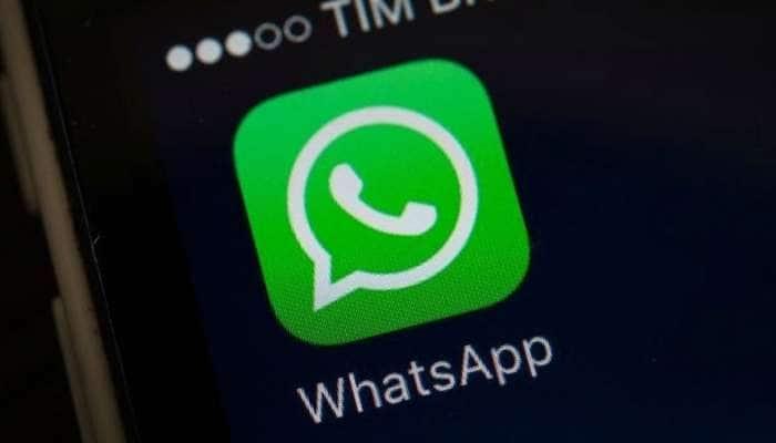 விரைவில் WhatsApp ஸ்டேட்டஸ்-ல் விளம்பரங்கள் வெளியாகும்!