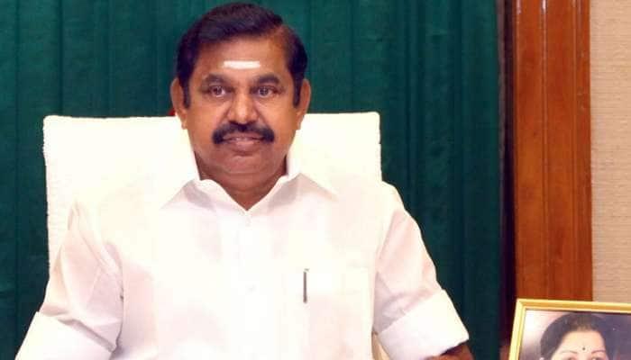 தமிழ்நாடு அரசு வனத்துறை ஊழியர்களுக்கு 20% போனஸ்: TN Govt
