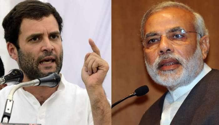 சத்தீஸ்கர் தேர்தல் களத்தில் இன்று பிரதமர் மோடி vs ராகுல் பிரச்சாரம்