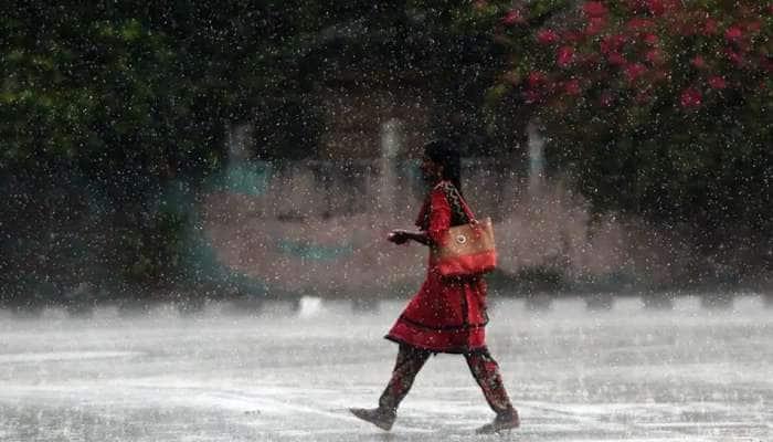 அடுத்த 3 நாட்களுக்கு தமிழகம், புதுவையில் கனமழைக்கு வாய்ப்பு!
