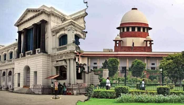 மேகதாது அணைக்கு எதிராக தமிழக அரசு மனு தாக்கல்!
