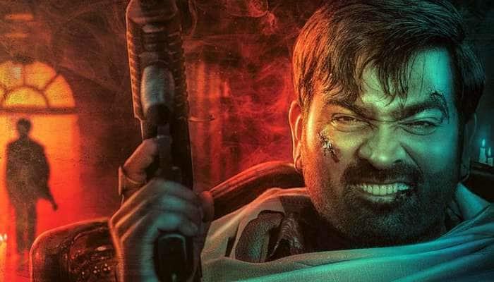 'பேட்ட' திரைப்படத்தில் 'ஜித்து'-வாக நடிக்கின்றார் விஜய்...