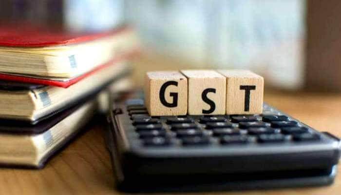 கட்டுமானப் பணிகள் நிறைவடைந்ததற்கான சான்று இருந்தால் GST இல்லை: Govt