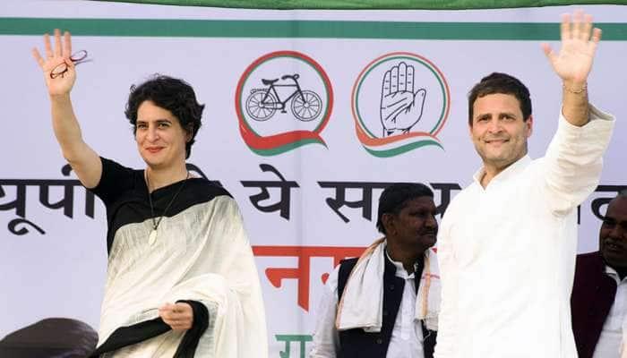 3 மாநிலத் தேர்தல் வெற்றிக்குப் பின் ஓய்வுக்காக சிம்லா சென்றார் ராகுல்...