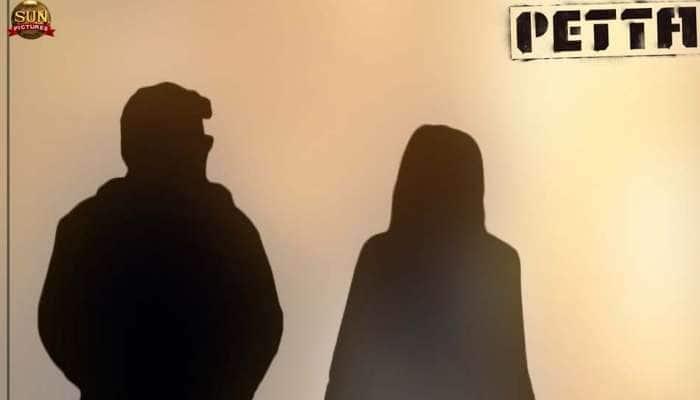 SeePice: 'பேட்ட' திரைப்படத்தின் வெளிவராத புகைப்படங்கள்!