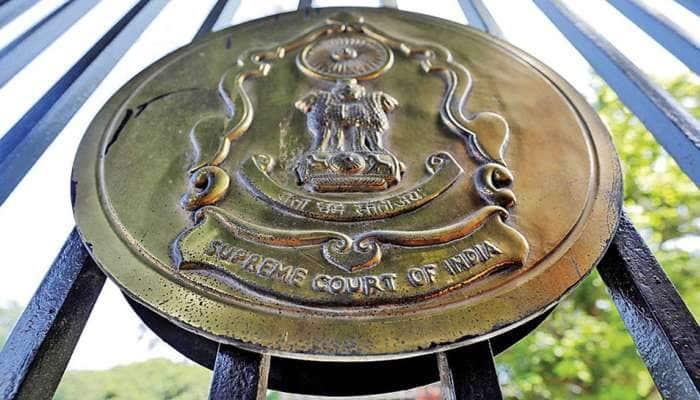 கோடநாடு வழக்கை CBI-க்கு மாற்ற கோரிய மனுவை தள்ளுபடி செய்தது SC....