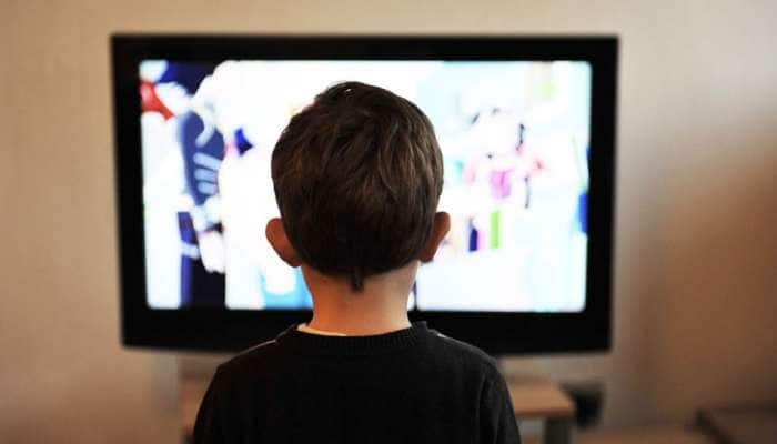 TV சேனல்களை தேர்வு செய்யும் புதிய கட்டண முறைக்கு காலக்கெடு நீடிப்பு....