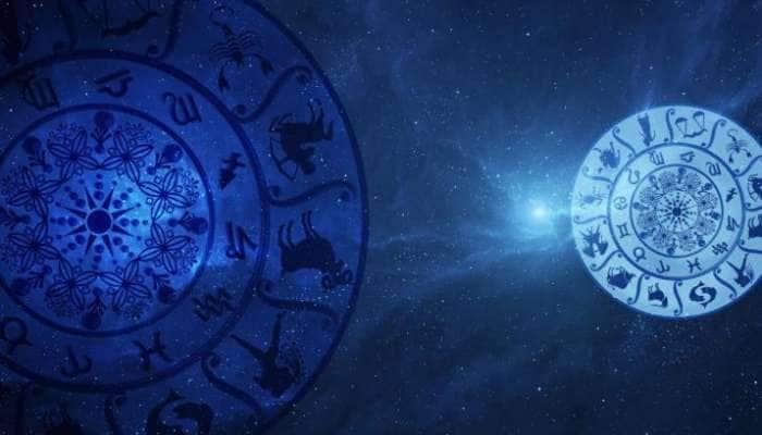 ராசிபலன்: சாதூரியமான பேச்சால் வியாபாரத்தில் கூடுதல் லாபம் கிடைக்கும் நாள்!