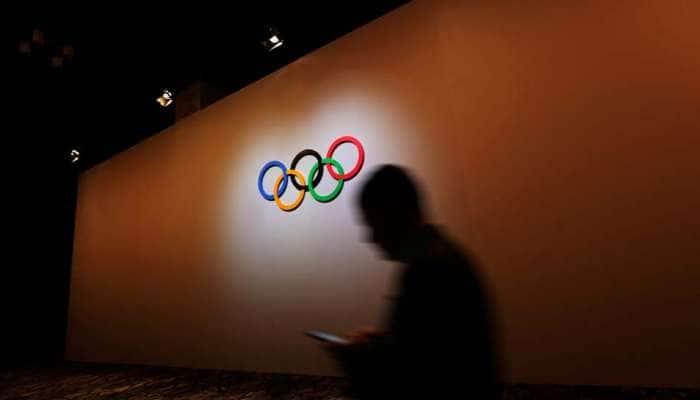 பாக்., அணி வீரர்களுக்கு விசா மறுப்பு: இந்தியா மீது IOC நடவடிக்கை