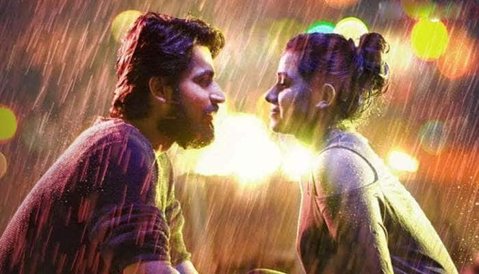 'இஸ்பேட் ராஜாவும் இதய ராணியும்' படம் குறித்து முக்கிய அறிவிப்பு!!