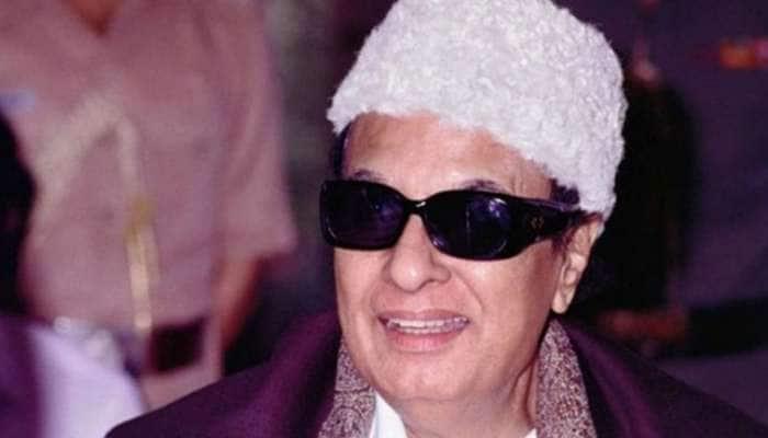 பாலக்காட்டில் எம்ஜிஆர் நினைவு இல்லம் நாளை திறப்பு!