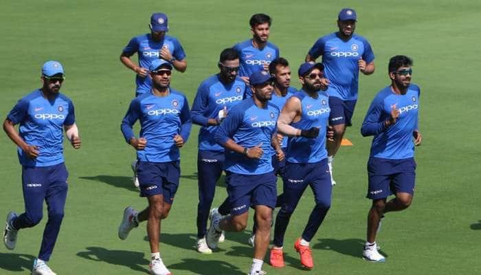 இரண்டாவது டி-20 போட்டி: நாளை இந்தியா vs ஆஸ்திரேலியா; தொடர் யாருக்கு?