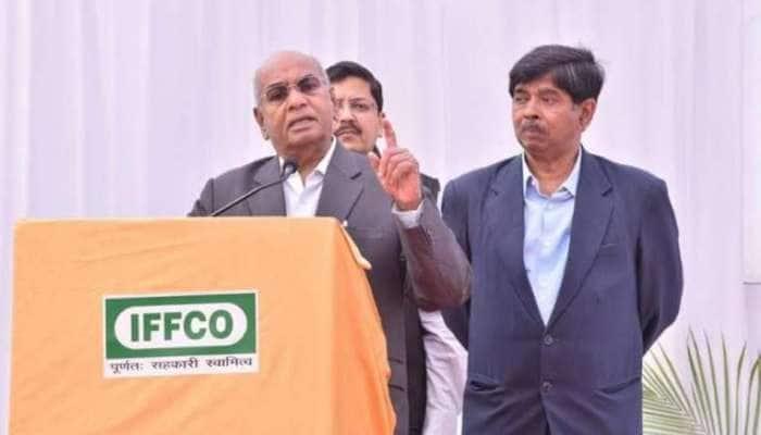 IFFCO நிறுவனத்தின் நானோ உரம்; விவசாய உலகில் ஒரு புரட்சி!