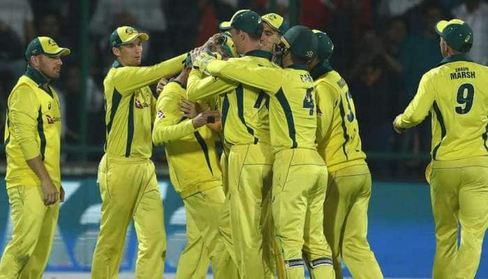 இறுதி போட்டியில் இந்தியா தோல்வி; தொடரை வென்றது ஆஸி.,!