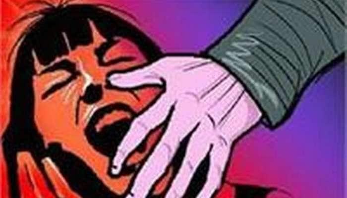 பொள்ளாச்சி விவகாரம்: சமூகவலைதள நிறுவனங்களுக்கு சிபிசிஐடி கடிதம்!