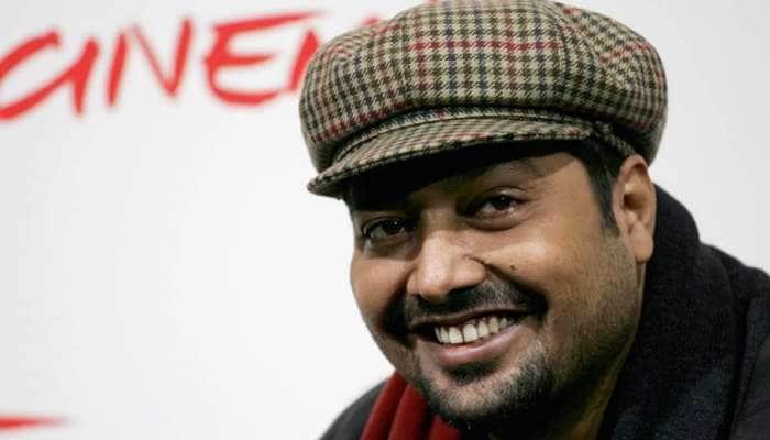 சூப்பர் டீலக்ஸ் திரைப்படத்தை புகழும் பிரபல பாலிவுட் இயக்குநர்!
