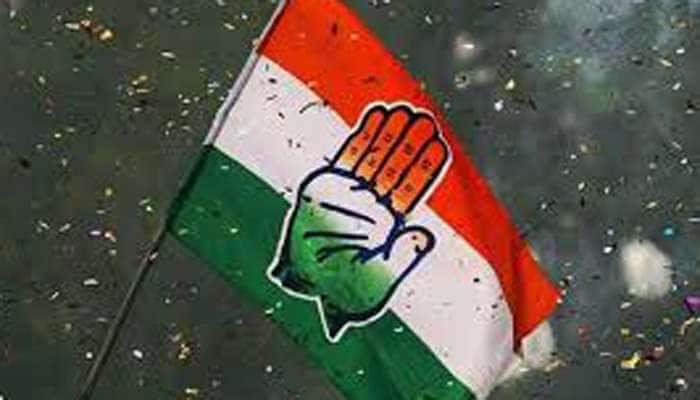 மக்களவை தேர்தல் 2019: 6வது வேட்பாளர் பட்டியலை வெளியிட்ட காங்கிரஸ்