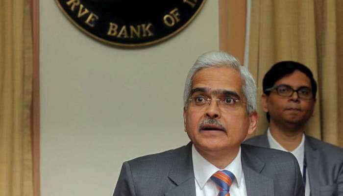 ரெப்போ ரேட் வட்டி விகிதம் 6.25% ல் இருந்து 6% ஆக குறைப்பு: RBI