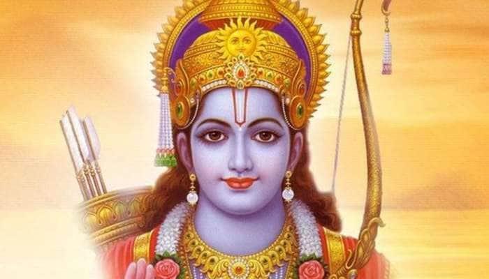 ஸ்ரீ ராம நவமி 2019: விரத வழிபாடு முறை ஒரு பார்வை!!