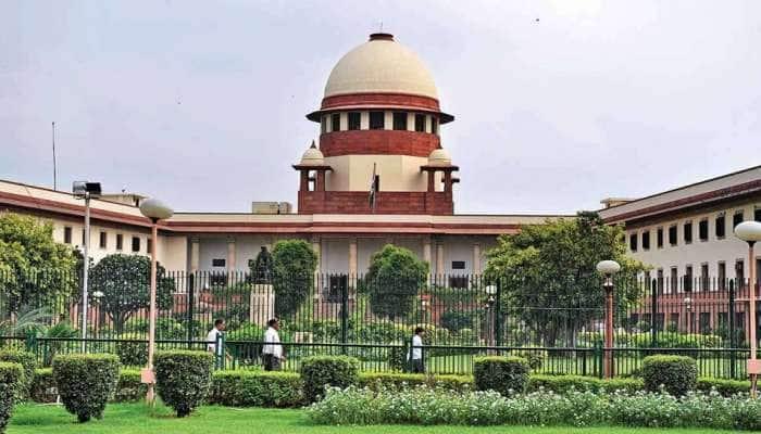 'டிக் டாக்' செயலிக்கு தடை விதிக்க உச்சநீதிமன்றம் மறுப்பு!!