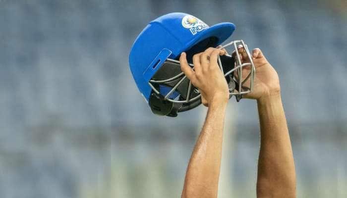 IPL 2019: பரபரப்பான ஆட்டத்தில் மும்பை அணி அபார வெற்றி!