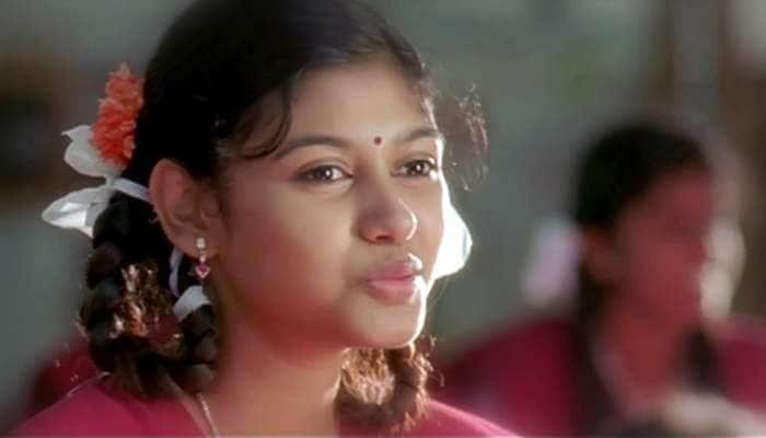 விமல்-ன் களவாணி-2 திரைப்படம் வெளியாவதில் புதிய சிக்கல்...