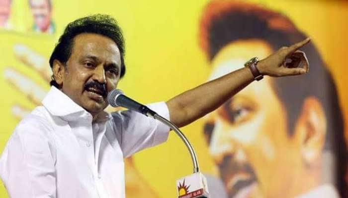 DMK ஆட்சிக்கு வந்தவுடன் விவசாய கடன், கல்விக் கடன் ரத்து: ஸ்டாலின்