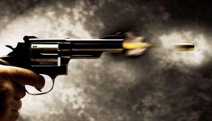 பிரேசில்: மது பாரில் துப்பாக்கி சூடு: 11 பேர் உயிரிழப்பு