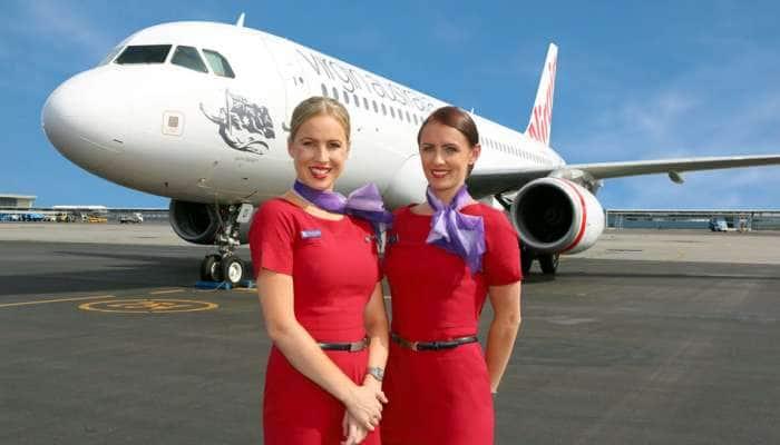 மும்பை - லண்டன் நேரடி விமானங்களை இயக்கும் Virgin Atlantic!