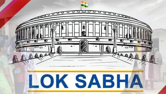 1951 முதல் 2019 ஆம் ஆண்டு வரை நடைபெற்ற இந்தியத் தேர்தல்கள் ஒரு பார்வை!!