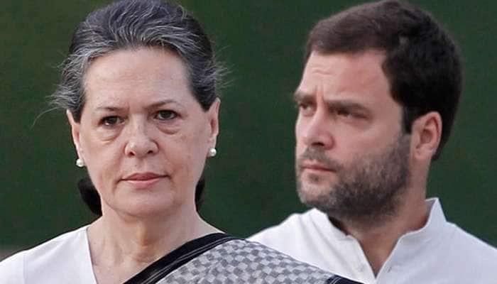 2_வது முறையாக எதிர்க்கட்சி அந்தஸ்தை இழந்த காங்கிரஸ்!!