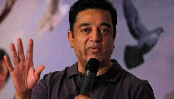 தேர்தல் தோல்வி கண்டு எங்களுக்கு ஏமாற்றம் இல்லை: கமல்ஹாசன்