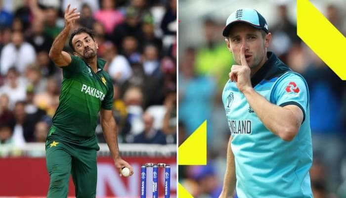 ENG vs PAK: பாகிஸ்தான் 348 ரன்கள் குவிப்பு; வெற்றி பெருமா? இங்கிலாந்து!!
