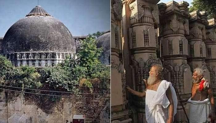 பொறுத்தது போதும் இனியும் பொறுக்க முடியாது; 18 மாதத்தில் ராமர் கோவில் பணி தொடங்கும்: VHP