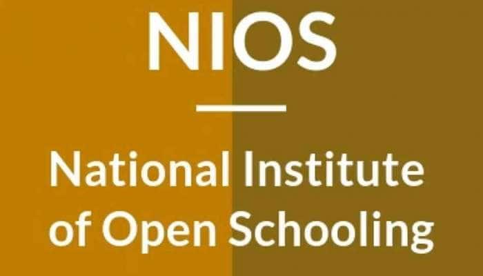 NIOS 10ம் வகுப்பு தேர்வு முடிவுகள் அறிவிப்பு: nios.ac.in என்ற இணையதளத்தில் பார்க்கலாம்