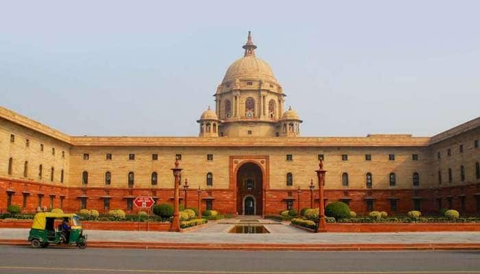இந்தியாவின் டாப் 10 காவல்நிலையங்களின் பட்டியலை வெளியிட்டது MHA!