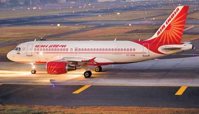 Air India பங்குகளை விற்பதில் மாற்றம் ஏதும் இல்லை -ஹர்தீப் சிங்!
