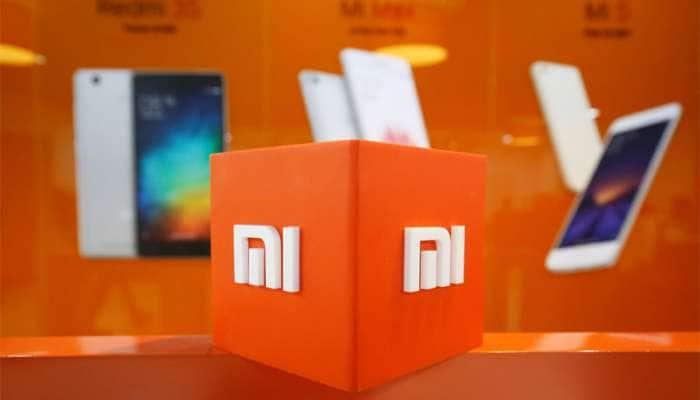 விரைவில் இந்தியாவில் வெளியாகிறது Xiaomi-ன் Redmi 7A...
